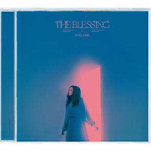 Kari Jobe:Blessing CD
