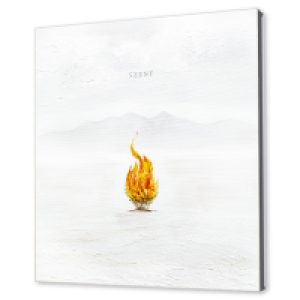 Ararat Worship Collective: Szent CD