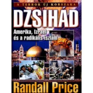 Randall Price: Dzsihad