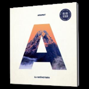 Ararat : Új szövetség CD