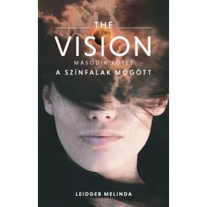 The Vision akciós csomag