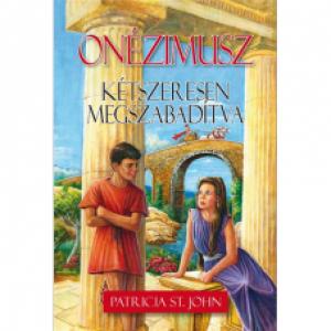 Patricia St.John: Onézimusz