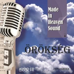 Made in Heaven Sound: Örökség