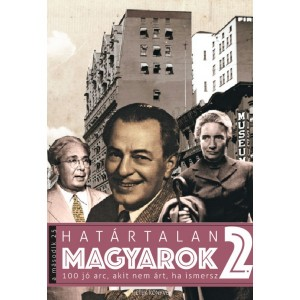 Határtalan Magyarok 2.