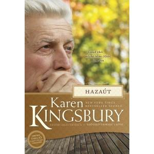 Karen Kingsbury: Hazaút