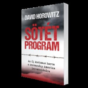 David Horowitz: Sötét program