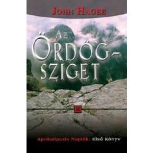 John Hagee: Az Ördög-sziget