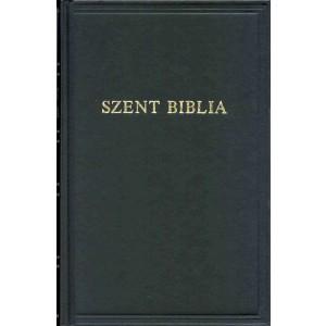 Károli  Biblia standard