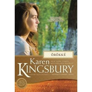 Karen Kingsbury: Örökké